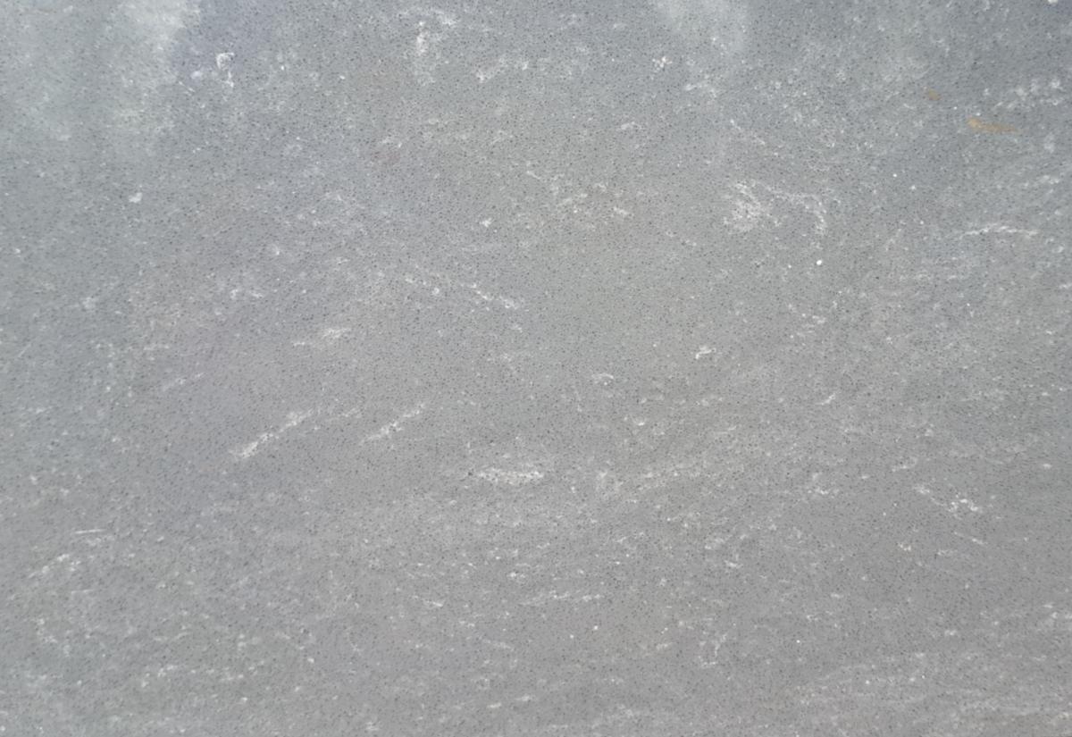 Baltic Grey Konglomerat marmurowy