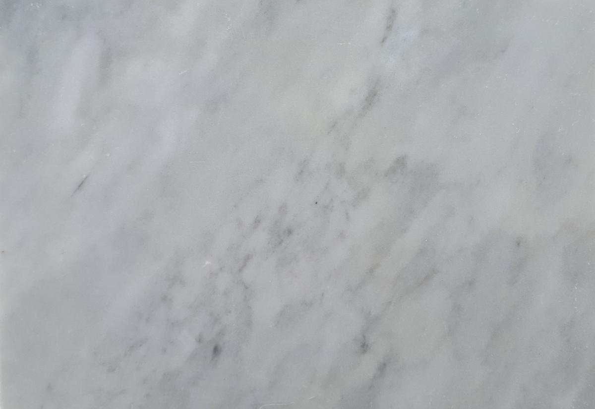 Bianco Carrara Marmur Zielona Góra