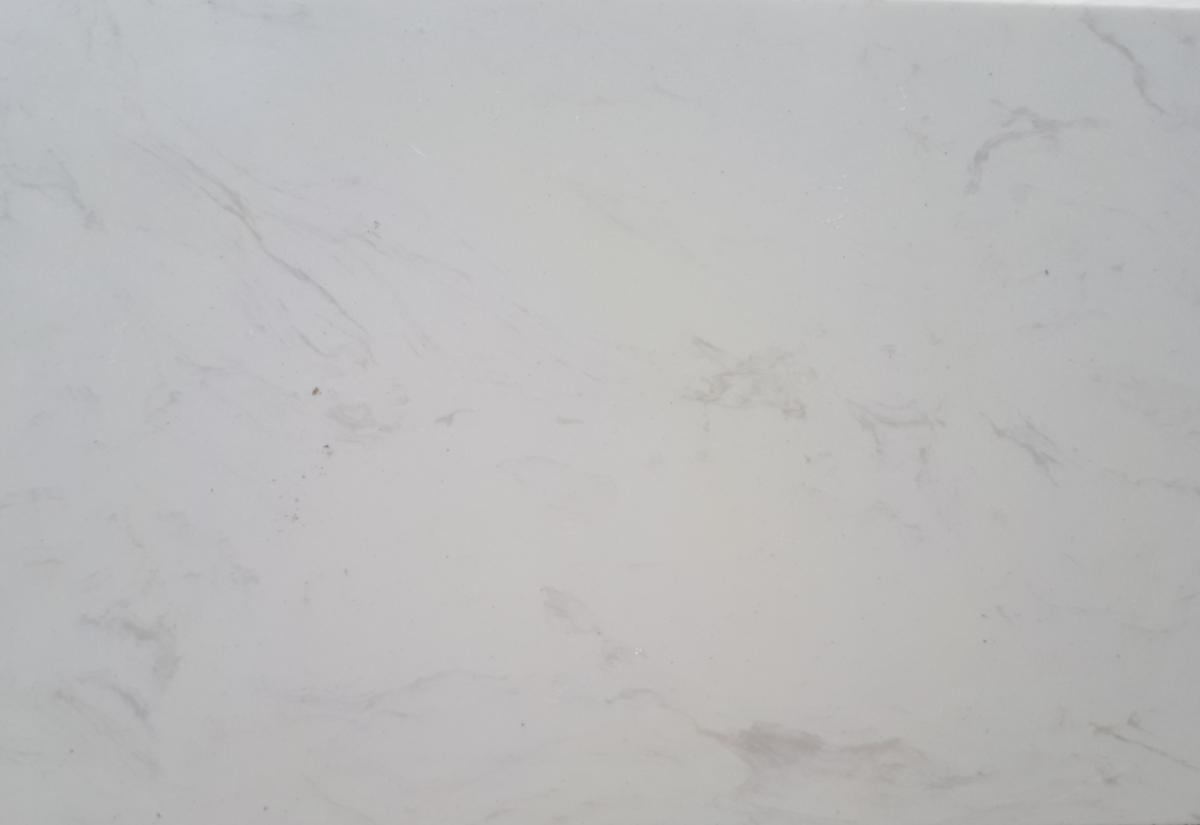 Carrara Marble Konglomerat marmurowy