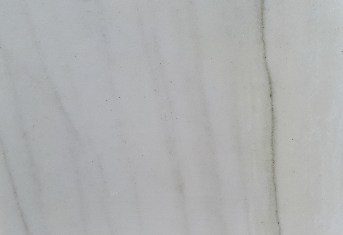 Monte Blanck Marmur