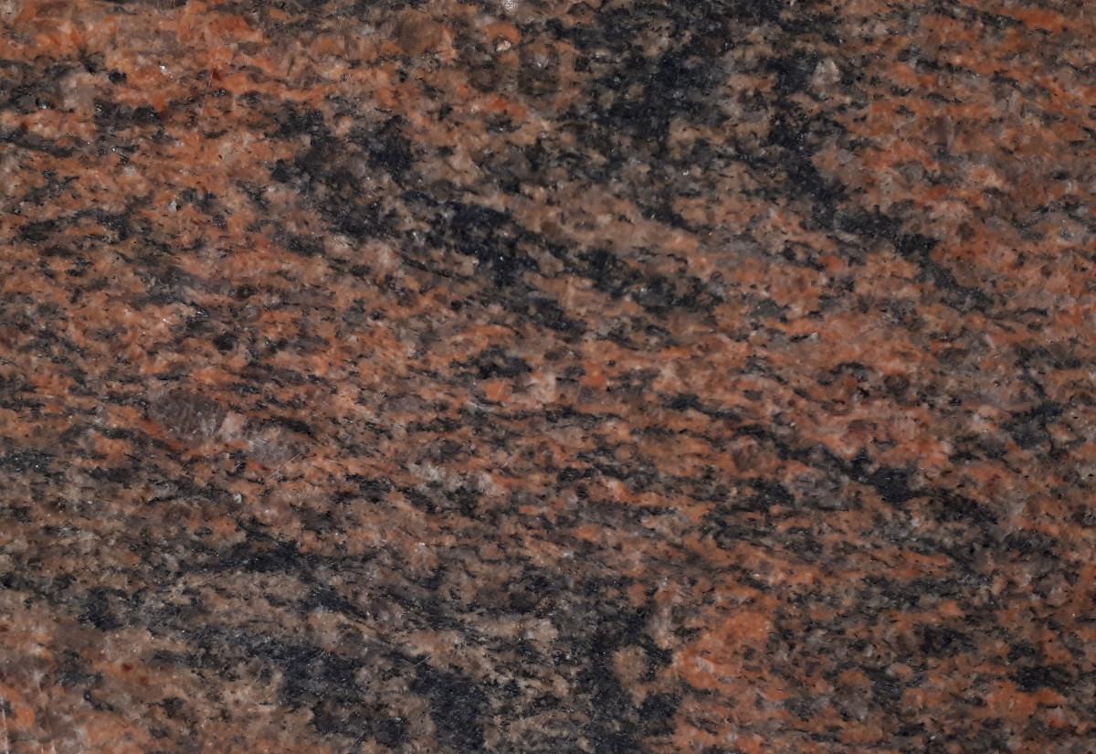 MULTIKOLOR Granit