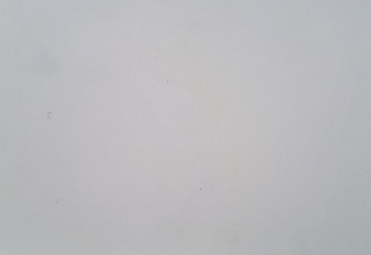 Polare Konglomerat marmurowy