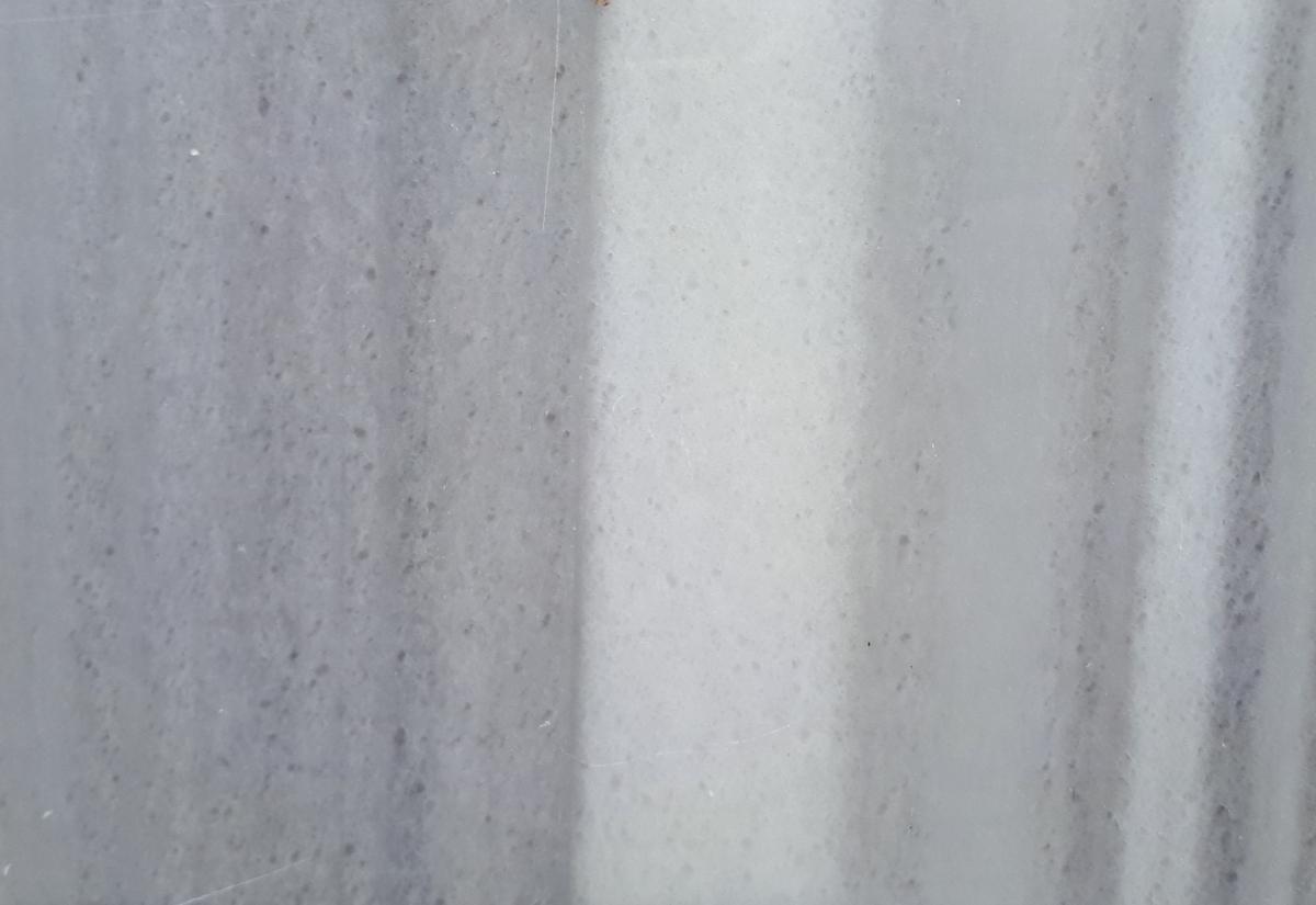 Stratio Olimpico Marmur