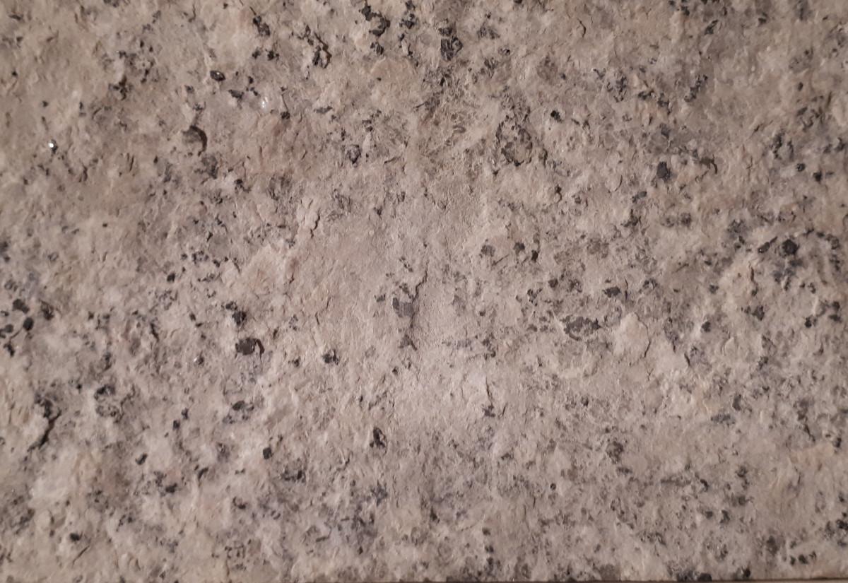 STRZEGOM PŁOMIEŃ Granit