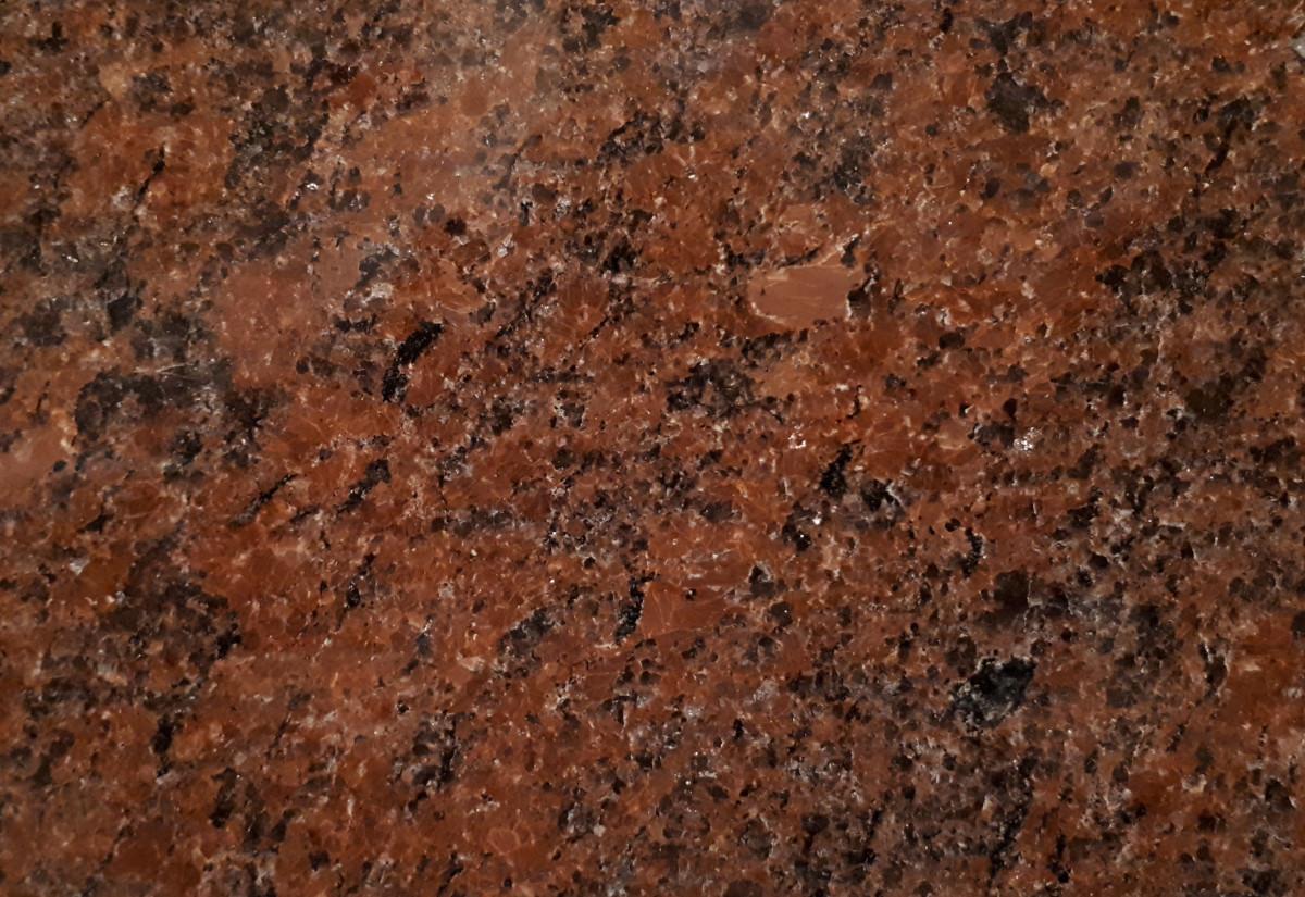 VANGA Granit