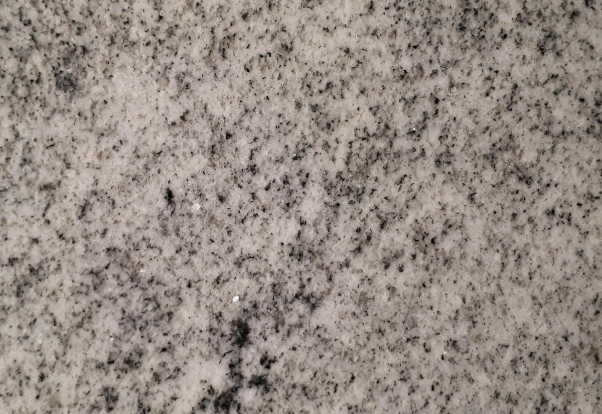 VISCOUNT WHITE Granit Zielona Góra