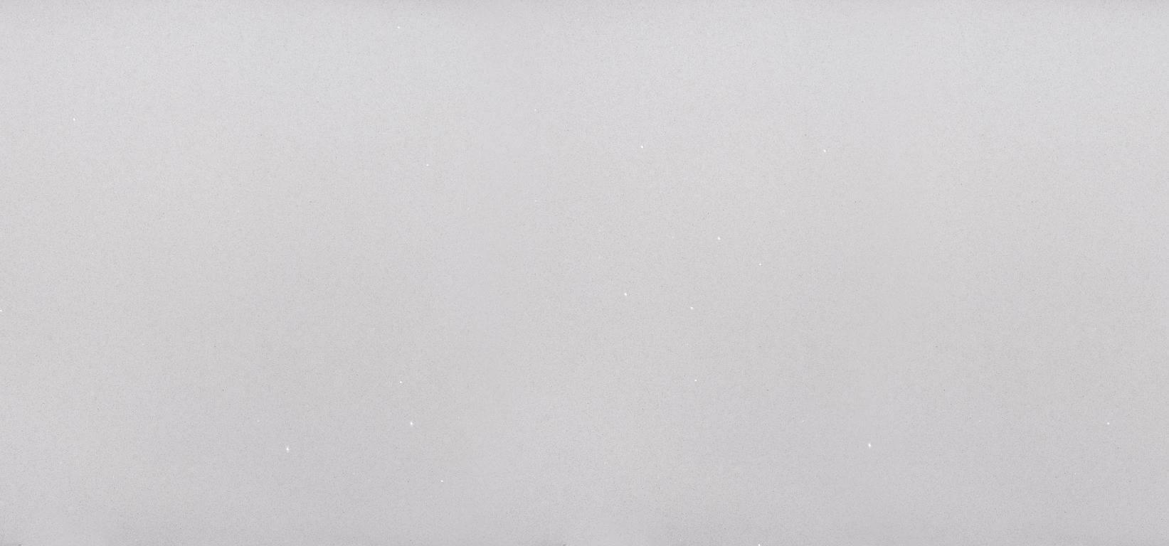 BRILLIANT WHITE Granit Zielona Góra
