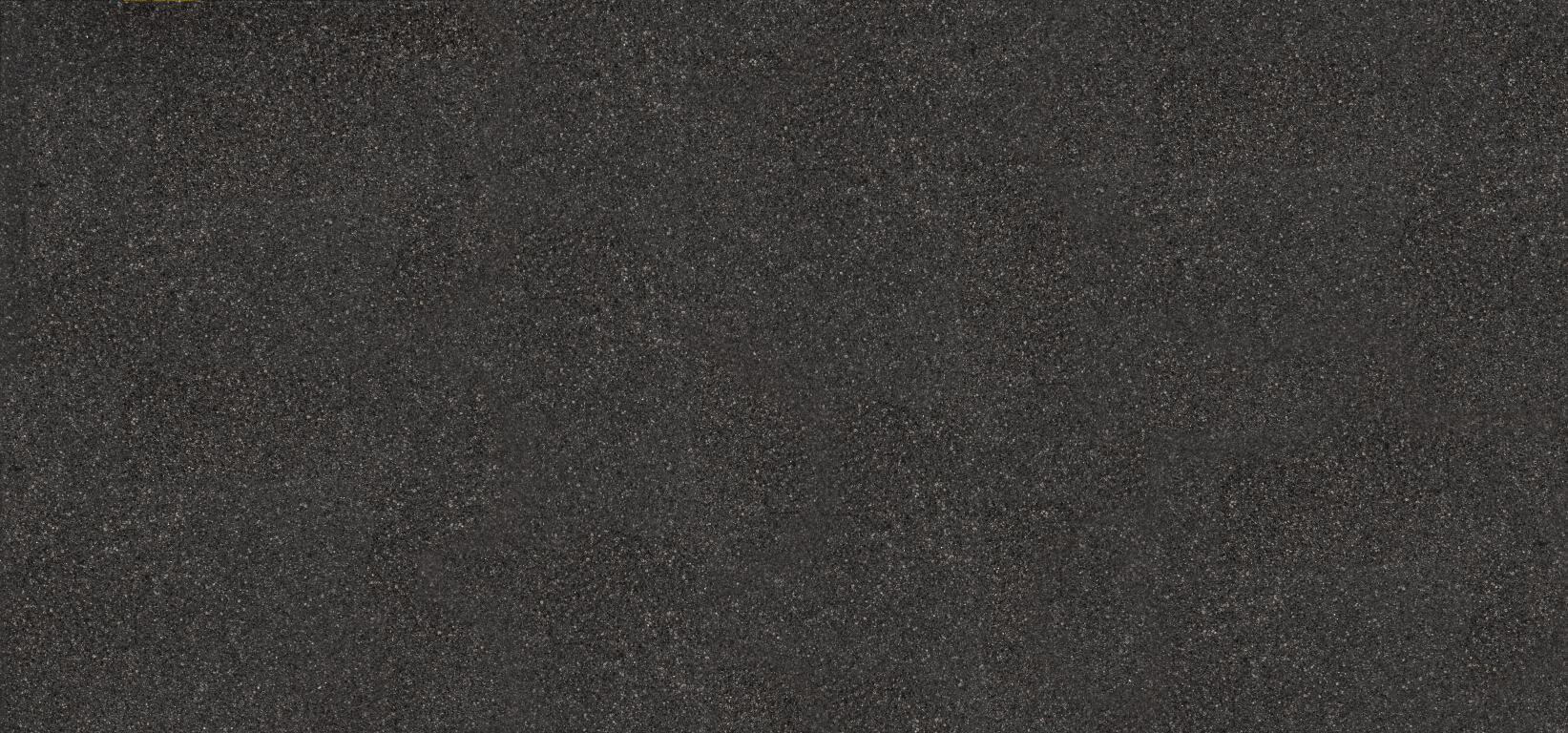 Konglomerat Kwarcowy Taurus